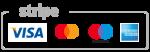 logo-stripe-copy